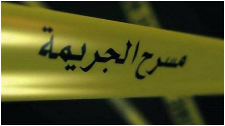 قتل شقيقه أمام زوجته لسبب لا يصدق.. جريمة صادمة تهز دولة عربية