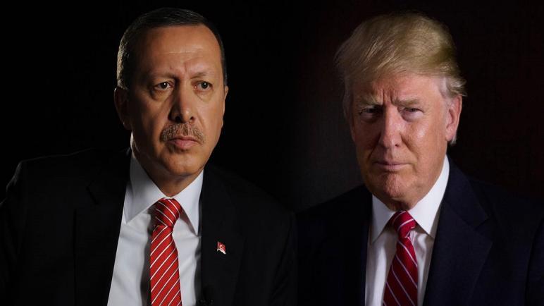 أربعة سيناريوهات محتملة لانتهاء أزمة إس 400 بين واشنطن وأنقرة