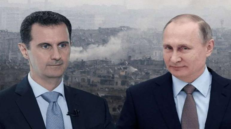 تحركات روسية مفاجئة في إدلب.. ومواجهة من نوع جديد تلوح بالأفق