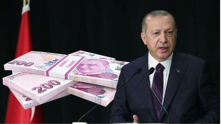 هل تركيا مقبلة على حصار اقتصادي؟