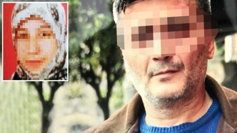 تركيا: بعد 21 عام من الزواج اكتشف أن أطفاله ليسوا أطفاله !! .. وإليكم التفاصيل