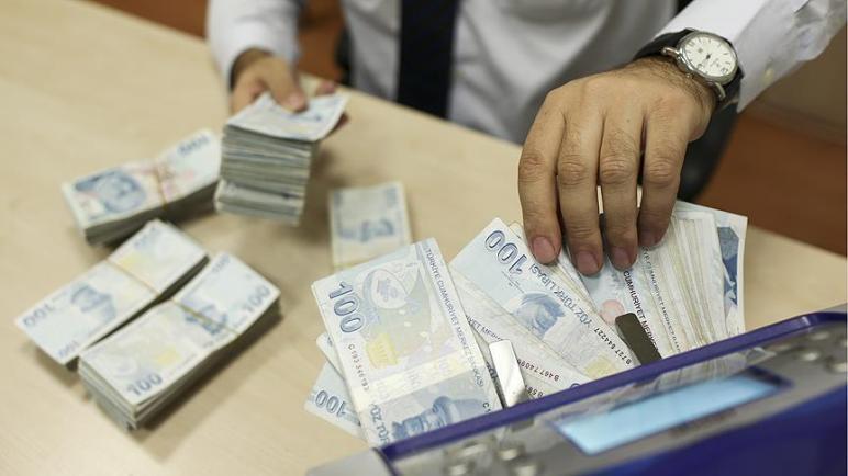 الهلال الأحمر التركي يعلن توزيع مساعدات مالية بقيمة 500 ليرة تركية لهـ.ذه الفئات