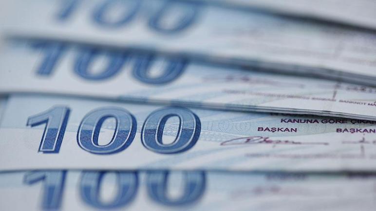 عاجل: نشرة أسعار العملات والذهب مقابل الليرة التركية اليوم الاثنين 3/6/2019